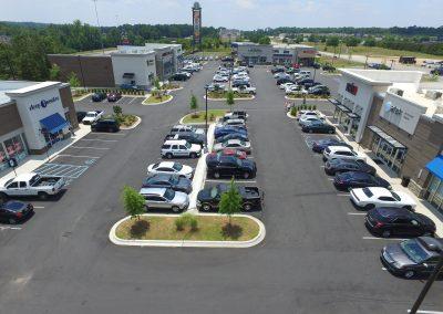 Opelika Retail in Opelika, AL