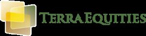 Terra Equities Logo