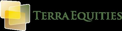 Terra Equities